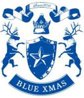 謎の革命クリスマスイベント「EBISUMAS」明日開催!?