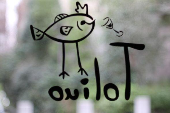 toliuo001