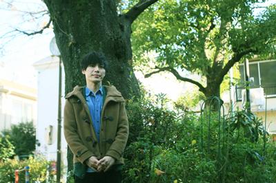 恵比寿の東京都写真美術館ホールで公開される映画「東京シャッターガール」