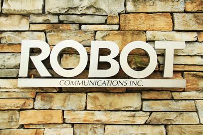 【前編】日本屈指の映像制作会社「ROBOT」に潜入してきました。