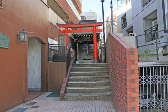 fukutomi001