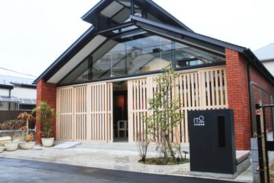 建築家の伊東豊雄氏が恵比寿3丁目に開校した「伊東建築塾」がステキ