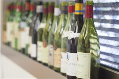 目指せ大人の女!ワイン教室「L'ecole du vin」体験レポート