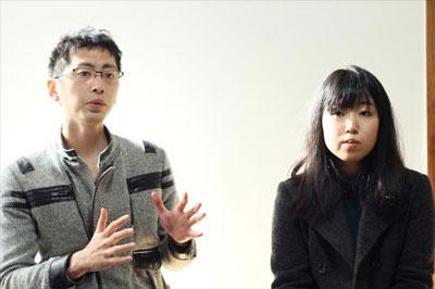 四国出身者が恵比寿に集合!?恵比寿で開催される四国若者1000人会議