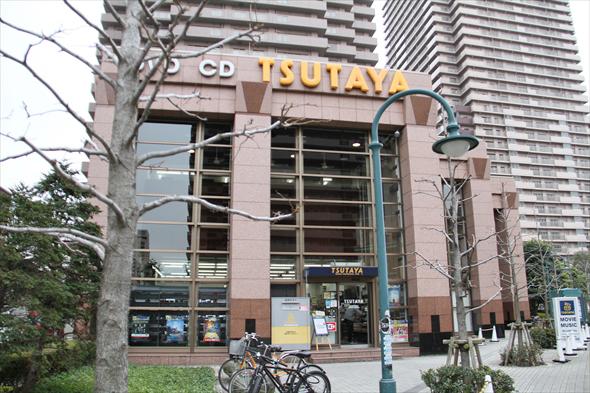 tutaya001