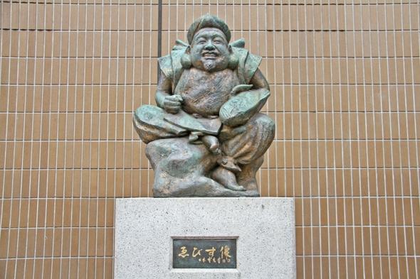 yebisu042