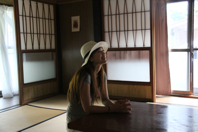 【後編】carecoカーシェアリングで行く「ソーシャルグッドな人に会いに行く旅」in富士河口湖町まちおこし編
