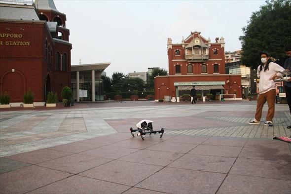 dron014