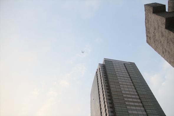 dron018
