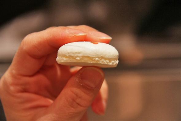 macaron022