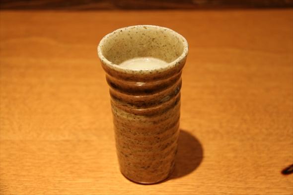 kichino006