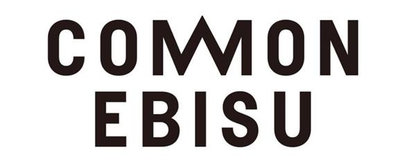 common000