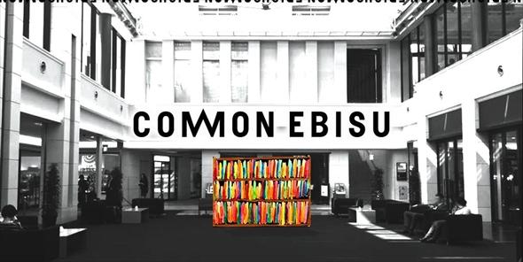 common010
