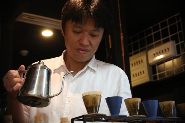 cafe008