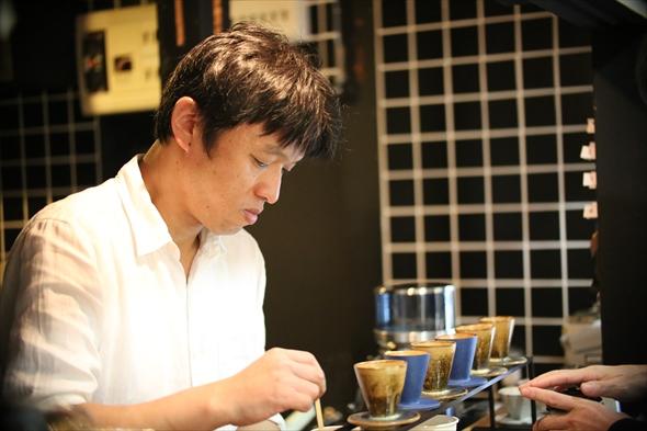 cafe010