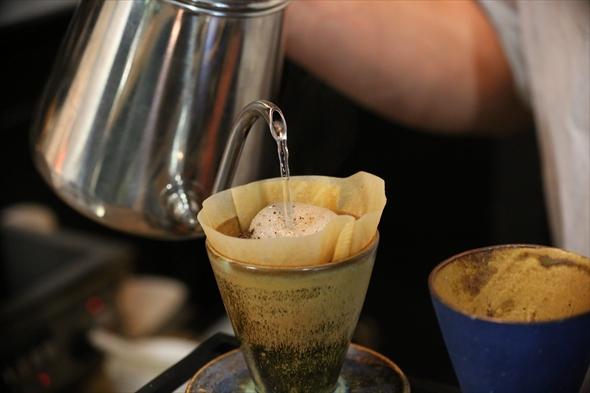 cafe012