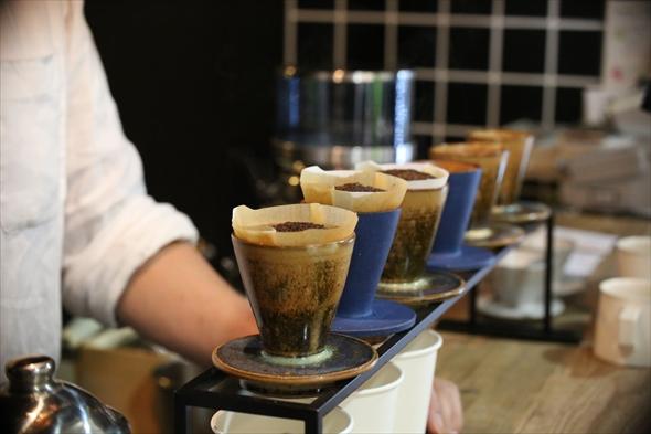 cafe016