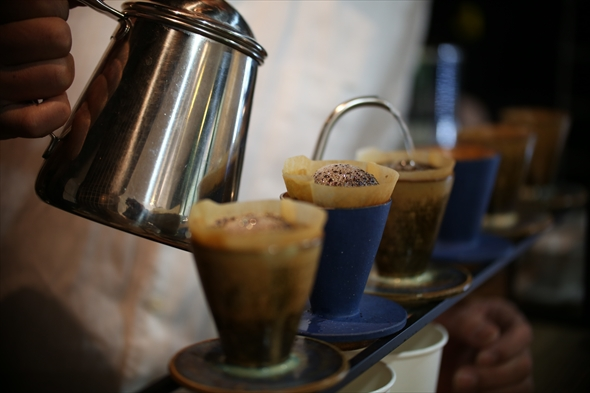 cafe017