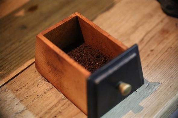 cafe023