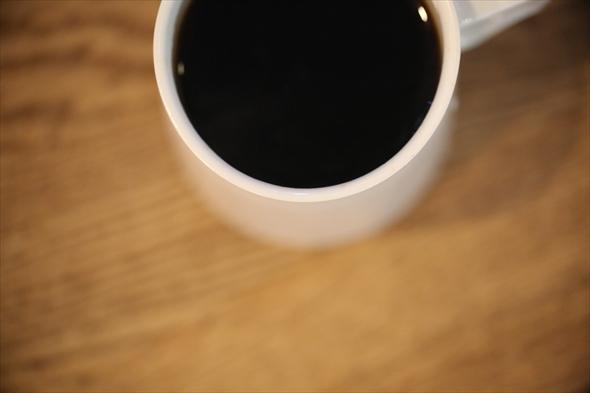 cafe024