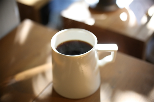 cafe025