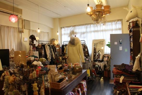 なんと恵比寿新聞に「ファッション部」が開講!?恵比寿から新しいファッションの風を