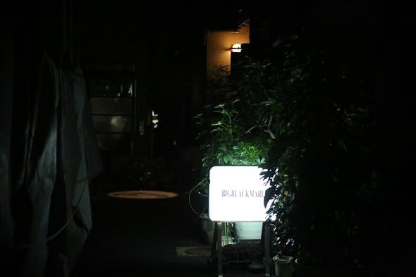 mamashita003
