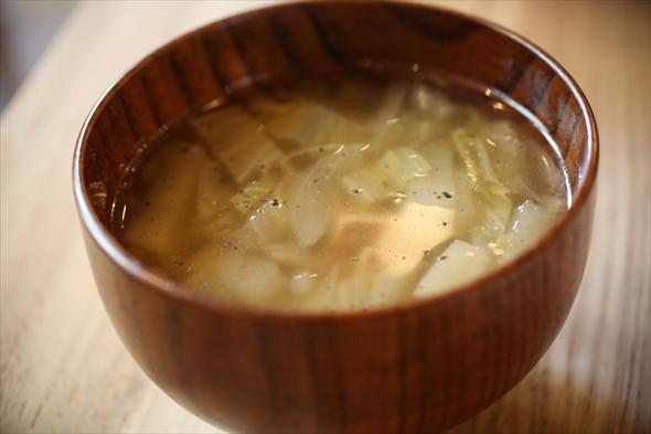 yamanohitsuzi009