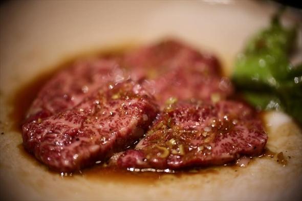 恵比寿新聞一押しの焼肉&イタリアンCARNE