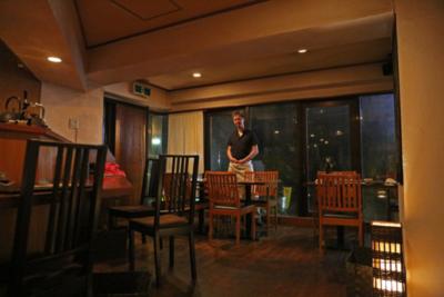 老舗和食居酒屋「恵比寿将」が17年の営業にピリオド