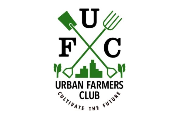 ufc01