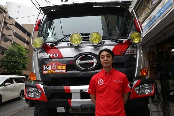 sugawara004