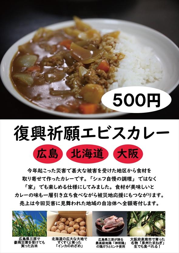 fukkoukcurry003