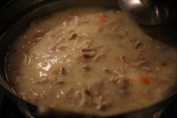 hotfoodfesu007