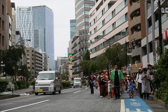 hikawakai019
