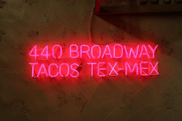tacos0440004