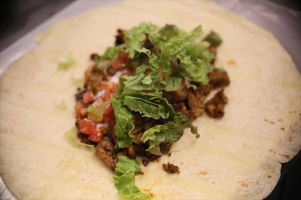 tacos0440009