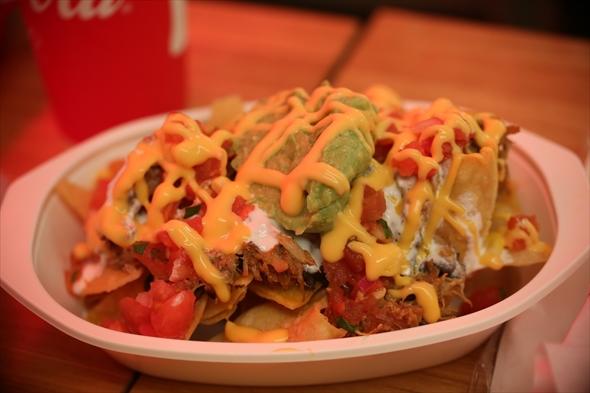 tacos0440024
