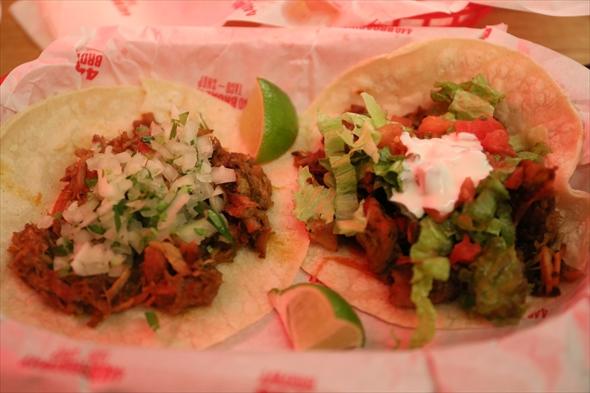 tacos0440035
