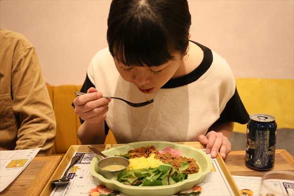 takecurry022