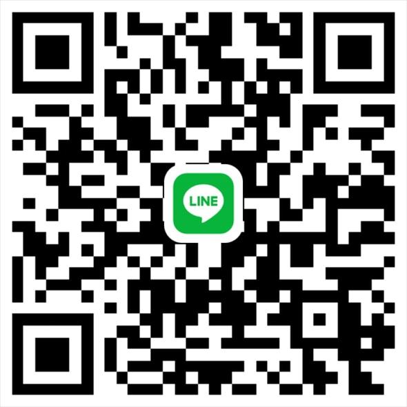 恵比寿新聞のLINEアカウントです。友達申請してください。